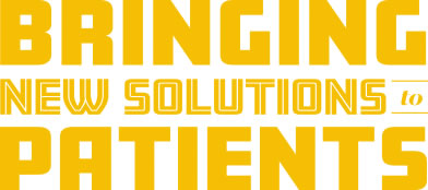 bringing-new-solutions-to-patienents-logo.jpg