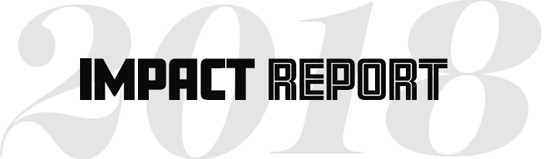 impact-report-logo.jpg